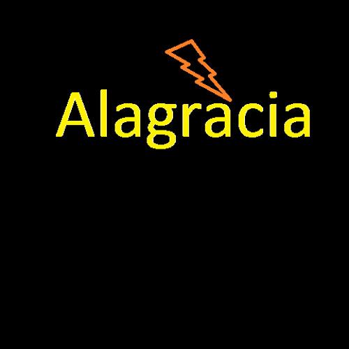 Alagracia's avatar