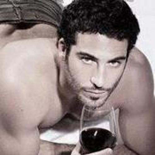 Juan Pedro Sanchez 3's avatar