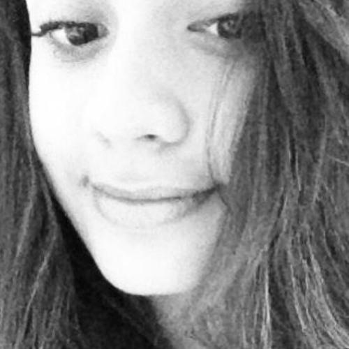 larisasouza's avatar