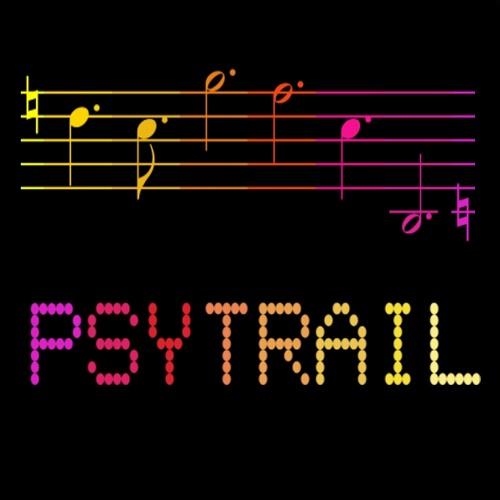 Psytrail's avatar