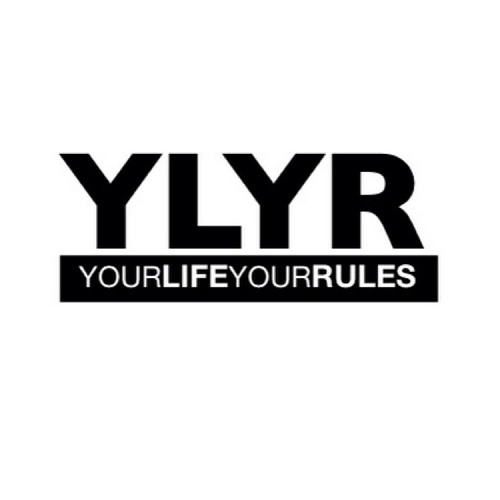 Your Life Your Rules's avatar