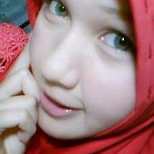 Cintafitri Fitri's avatar
