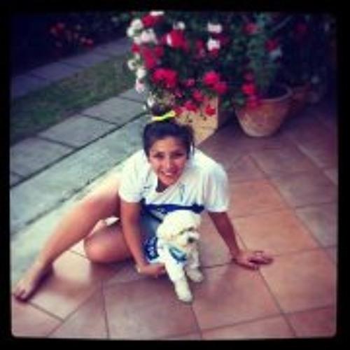 Tamii Meza Pérez's avatar