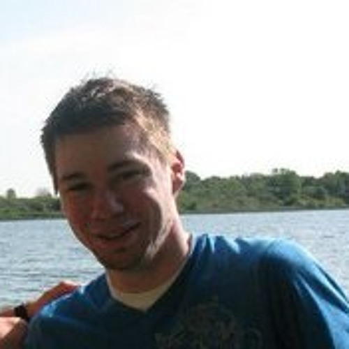 Patrick Sarto 1's avatar