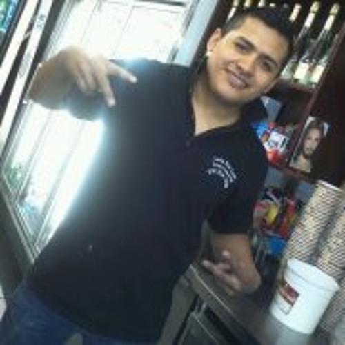 Jose Romano 1's avatar