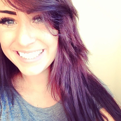 Leila benomran's avatar