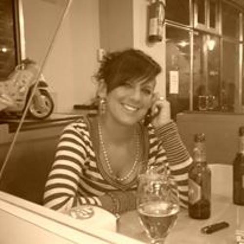 Lorena RRPP's avatar