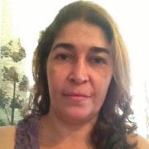 Carla Rosa 7's avatar