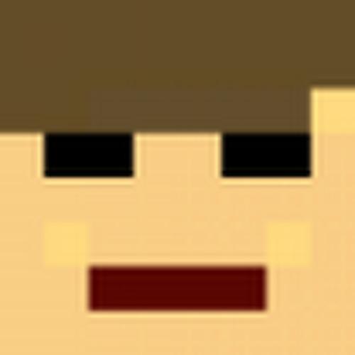 SelmeciS's avatar
