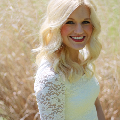 AmandaWelton's avatar