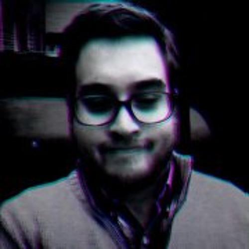 Daniel Wesley Clements's avatar