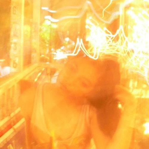 Tasya Nevitsa's avatar