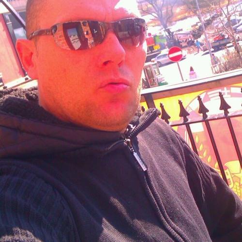 Steve H Liquid Digital's avatar