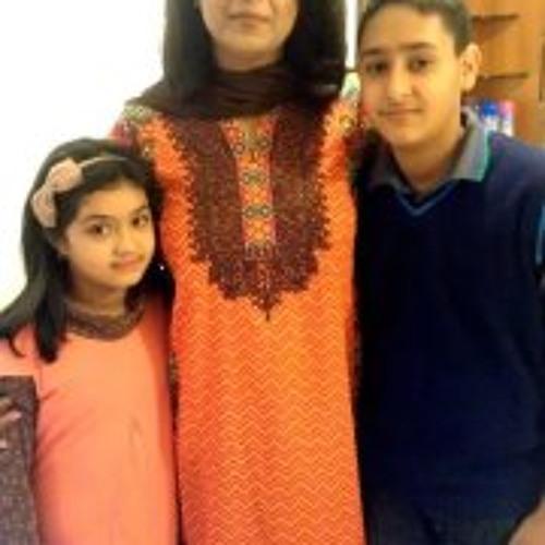 Rizwana Khan 2's avatar