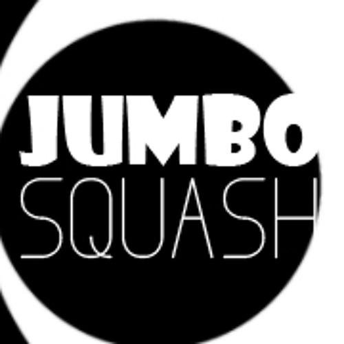 Jumbo Squash's avatar