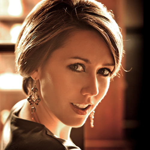 Jessica Stone songwriter's avatar