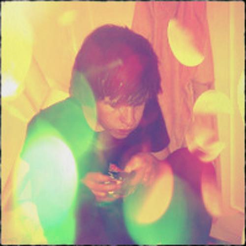 ncik_soctt's avatar