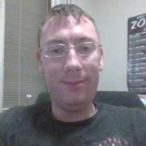 Steven Drew 2's avatar
