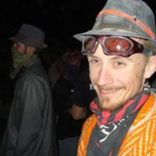 Coug Atron's avatar