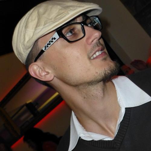 dj fakla99's avatar