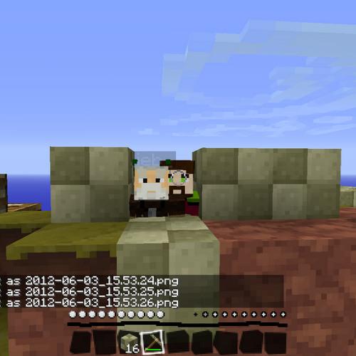 Monos Peter's avatar