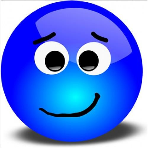 keykiddo's avatar