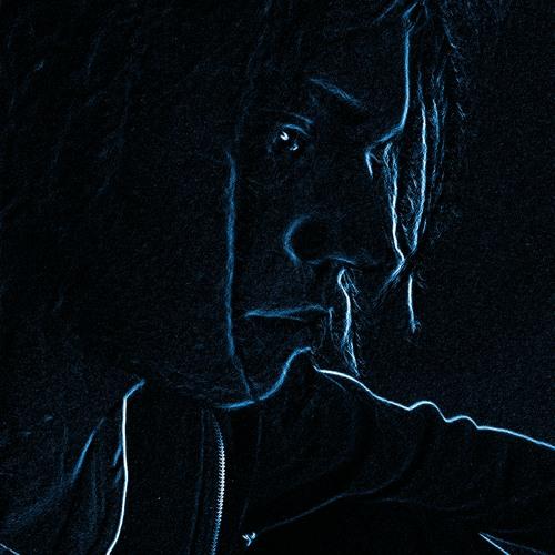 LeXeL's avatar
