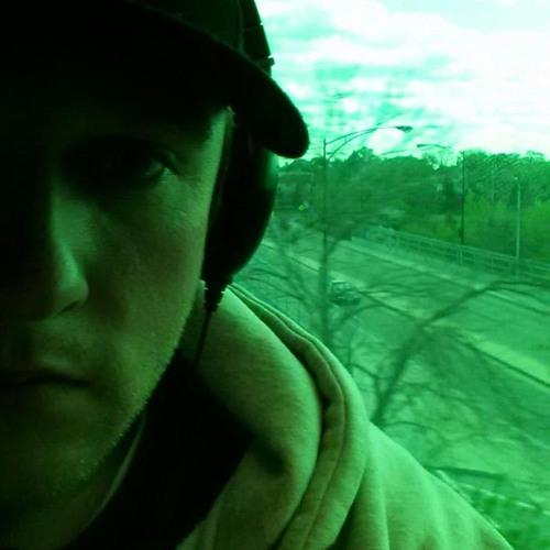 dkramer9783's avatar