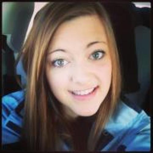 Chrissy Kamm's avatar
