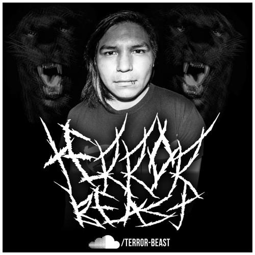 TERROR BEAST's avatar