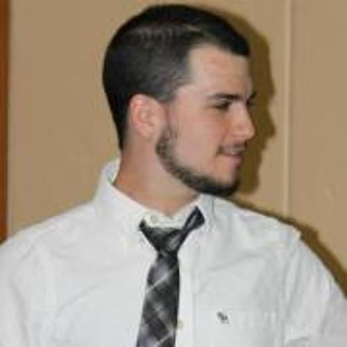 Will Austin 5's avatar