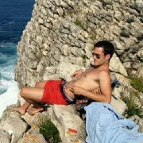 Alvaro Gomez 19's avatar