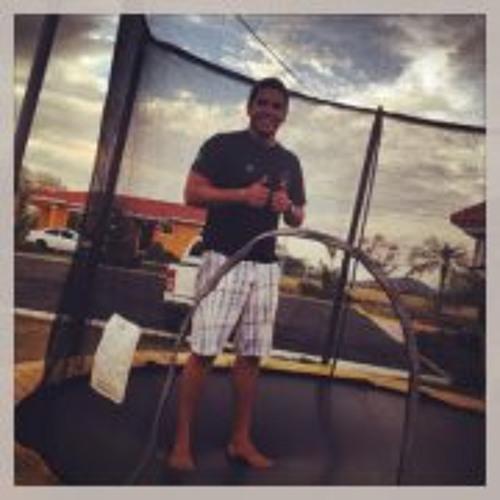 Julio Palacios P.'s avatar