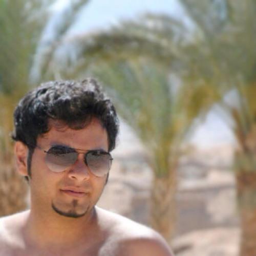 dr.shadi's avatar