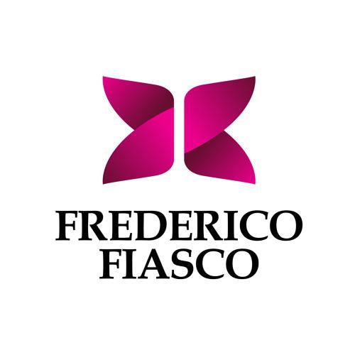 Frederico Fiasco's avatar