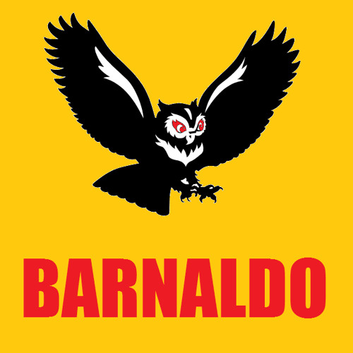 Barnaldo's avatar