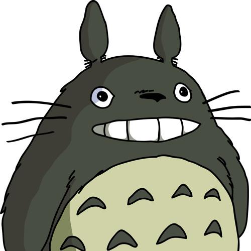 billyc74's avatar