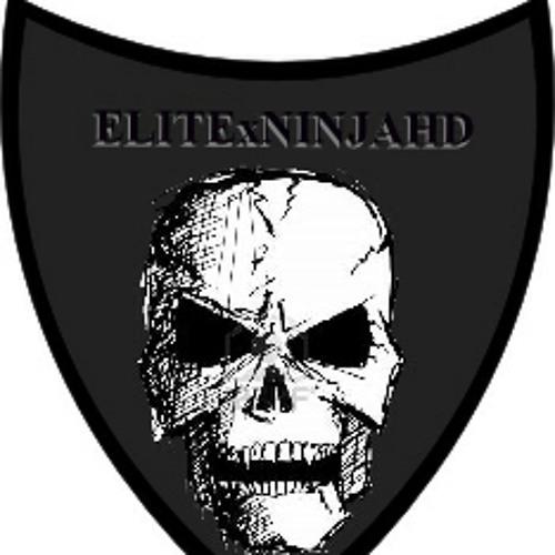 ELITExNINJAHD's avatar