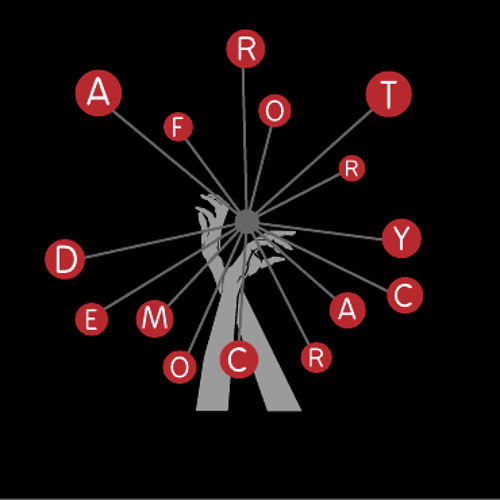 Artfordemocracy's avatar