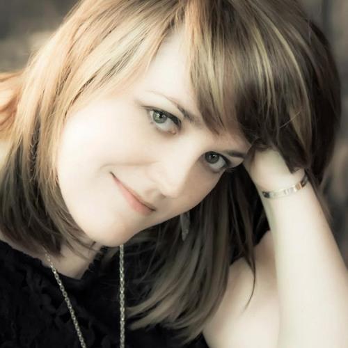 ChristineMarieWalsh's avatar