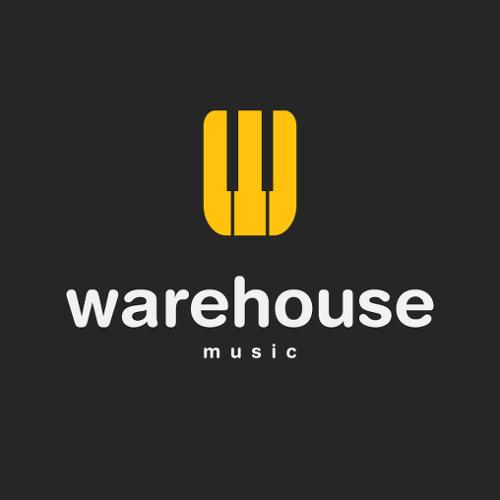 WareHouseMusic's avatar