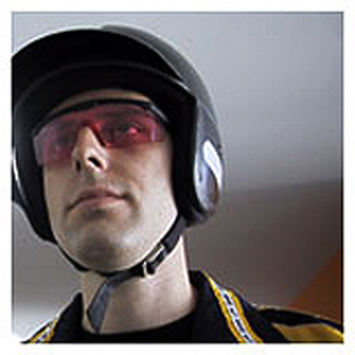 Gugaplus's avatar