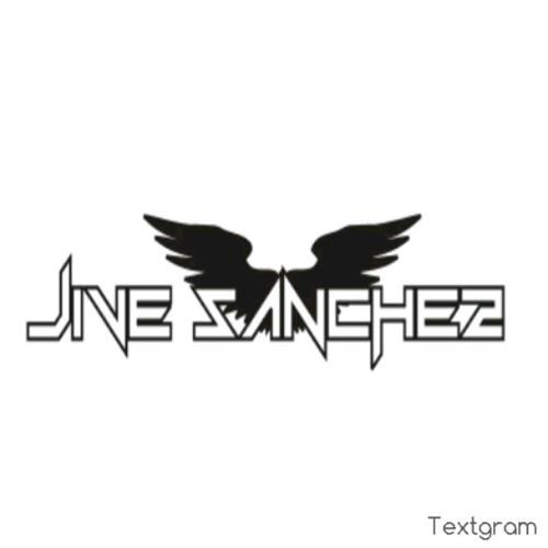 JIVE SANCHEZ's avatar