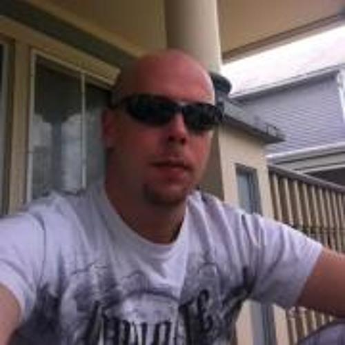 Lonnie G's avatar