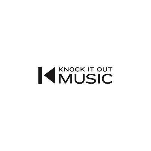 knockitoutmusic's avatar