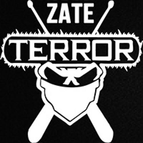 Zate - Das ist meine Geschichte Teil 2
