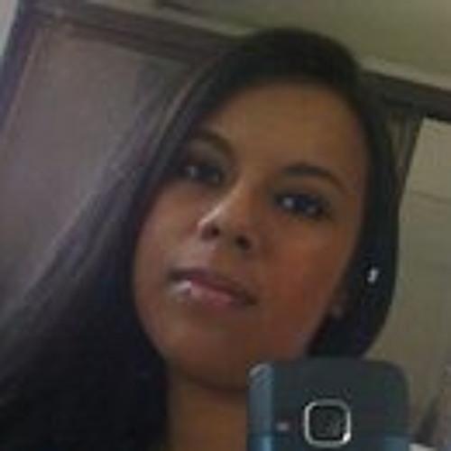 Karla Rosseline Mejia 1's avatar