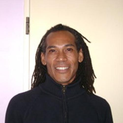 augusto-hijo's avatar