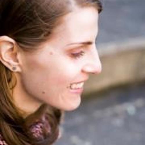 Jocelyn Eide's avatar