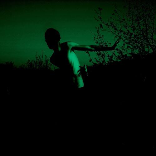 Emina Lilith's avatar